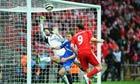 Liverpool v Chelsea - FA Cup Final