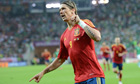 Fernando-Torres-003.jpg