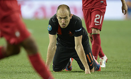 Arjen-Robben-008.jpg
