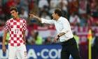 Croatia-coach-Slaven-Bili-003.jpg