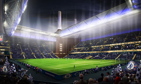 http://static.guim.co.uk/sys-images/Football/Pix/pictures/2012/6/22/1340380338421/Proposed-Chelsea-stadium-008.jpg