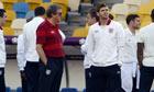 Hodgson/Gerrard