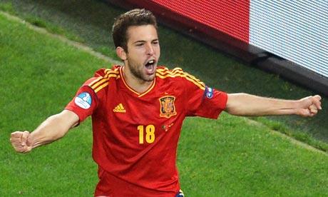 Jordi-Alba-of-Spain-008.jpg