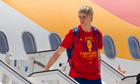 Fernando-Torres-David-Sil-003.jpg