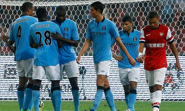 http://static.guim.co.uk/sys-images/Football/Pix/pictures/2012/7/27/1343396915290/Yaya-Toure-celebrates-aft-007.jpg