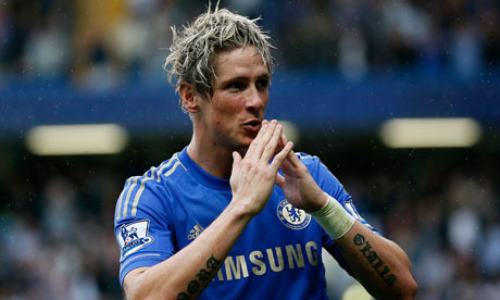 http://static.guim.co.uk/sys-images/Football/Pix/pictures/2012/8/26/1345994233682/Fernando-Torres-008.jpg