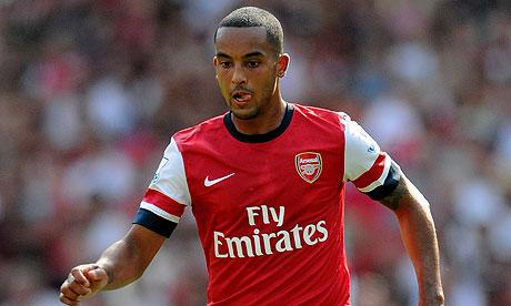 Theo-Walcott-Arsenal-008.jpg