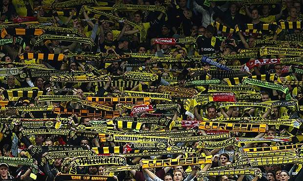 arsenal v borussia dortmund as it happened jacob steinberg football the guardian. Black Bedroom Furniture Sets. Home Design Ideas