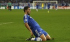 Chelsea-Eden-Hazard-Champions-League