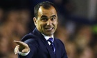 Roberto-Martinez- not-fooled-by-Manchester-City's-poor-results