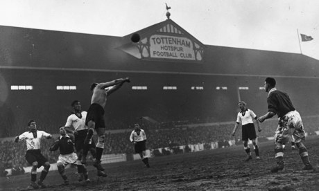White-Hart-Lane-1935-Engl-011.jpg