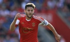 Adam Lallana is leading today's Southampton youngsters along a well-trodden path