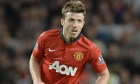 Manchester United's Michael Carrick signs contract extension