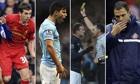 talking points premier league composite