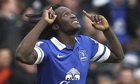 Romelu Lukaku asked Chelsea for transfer before joining Everton