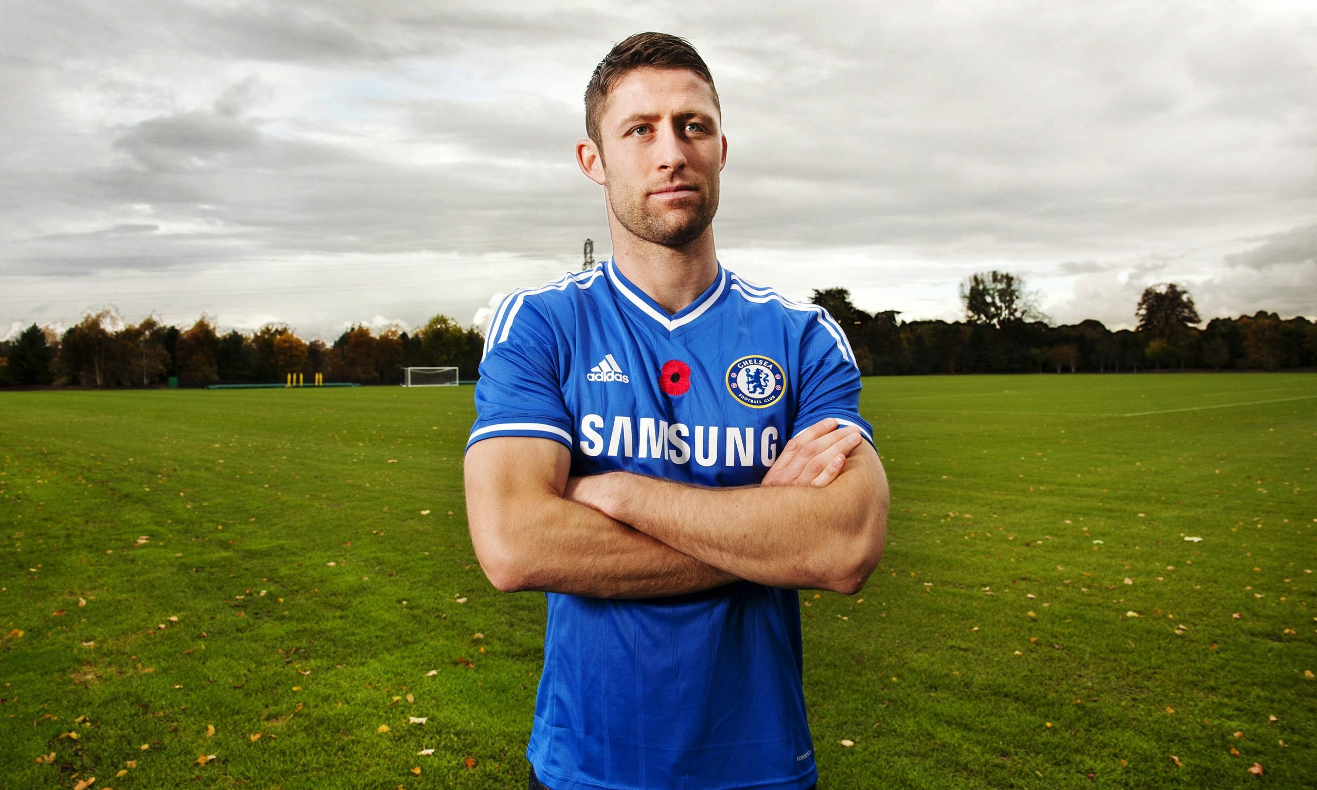 http://static.guim.co.uk/sys-images/Football/Pix/pictures/2013/11/8/1383935223764/Gary-Cahill--014.jpg