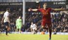 Luis-Suaréz-Liverpool-Premier-League