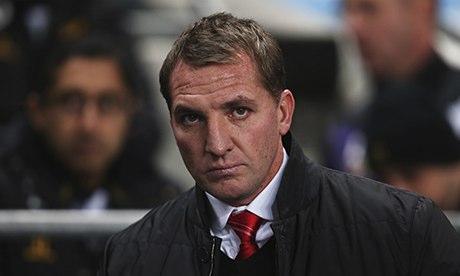 Liga Inggris  - Dari Lima Manajer Ini, Mana Yang Akan Dipecat Duluan?