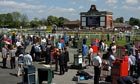 Ripon course bookmakers