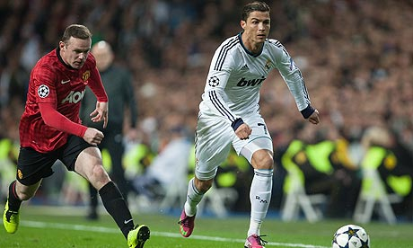 Wayne-Rooney-Cristiano-Ro-008 jpgWayne Rooney And Cristiano Ronaldo Fight