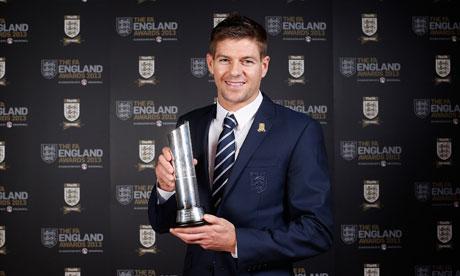 Steven-Gerrard-008.jpg