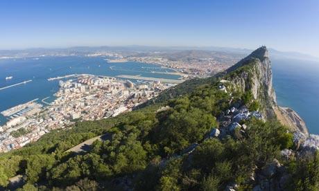 Gibraltar-008.jpg