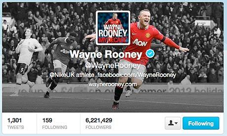 Wayne-Rooneys-Twitter-pag-006.jpg