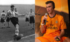 Ford and Bale