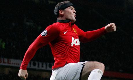 Wayne-Rooney-of-Mancheste-008.jpg
