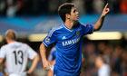 Oscar of Chelsea