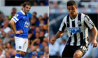 Everton v Newcastle United – as it happened | Jacob Steinberg