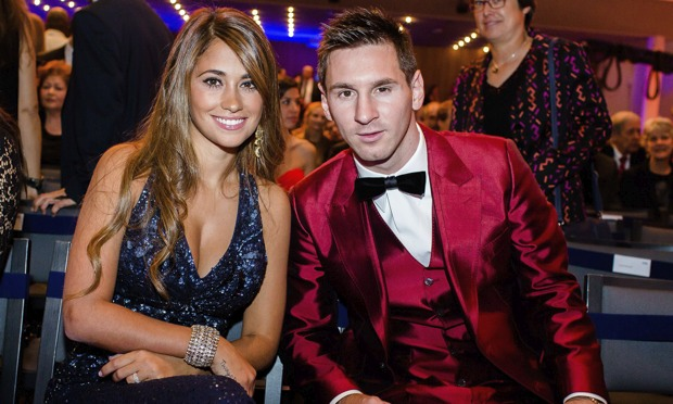 Lionel-Messi-and-wife-009 jpgLionel Messi Wife And Son