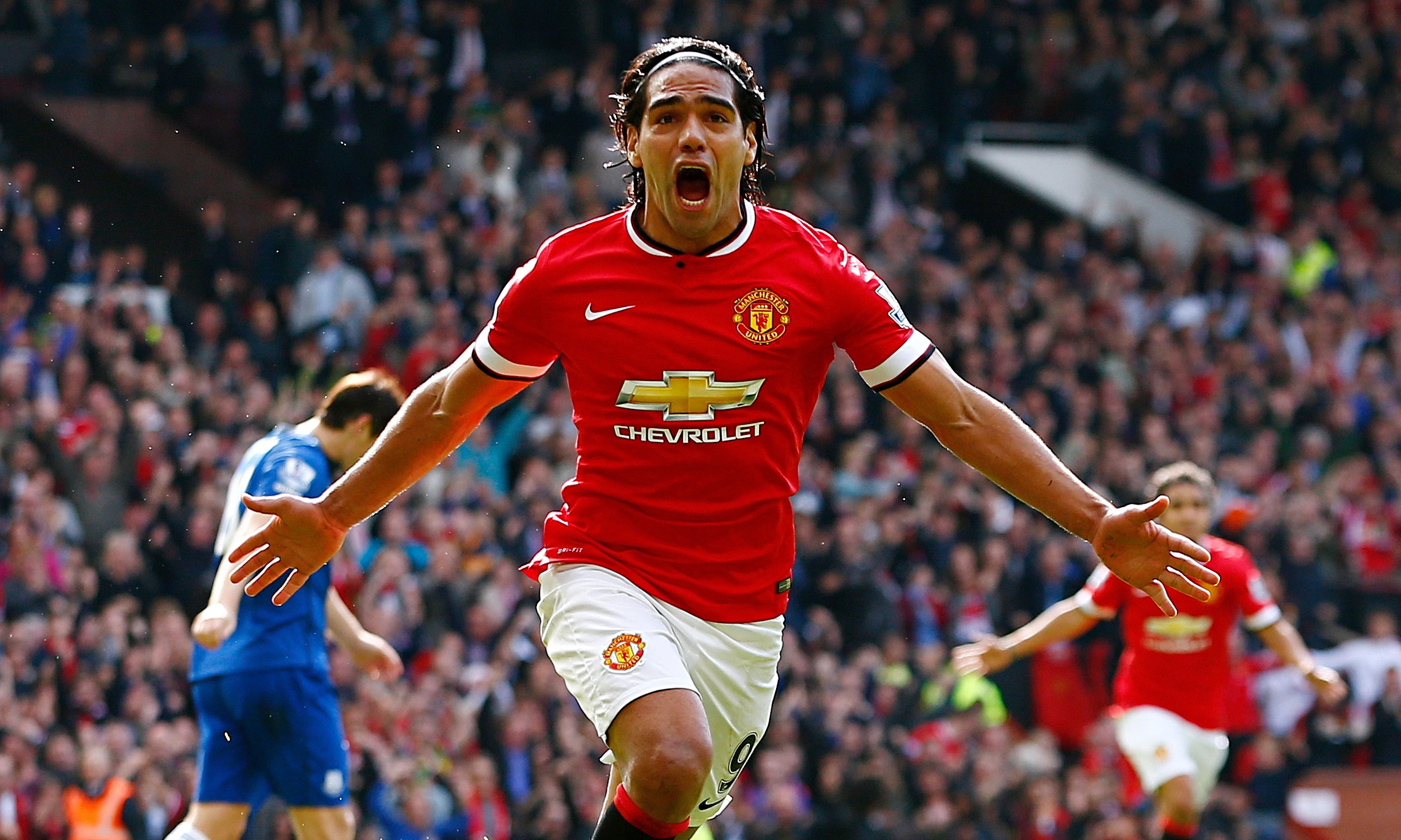 http://static.guim.co.uk/sys-images/Football/Pix/pictures/2014/10/5/1412513205570/Radamel-Falcao-celebrates-012.jpg