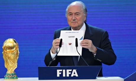 [Image: Sepp-Blatter-011.jpg]