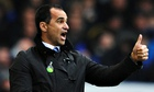 Everton v Swansea City - Premier League