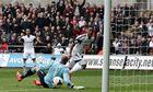 Swansea City