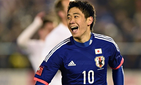 Shinji-Kagawa-celebrates--009.jpg
