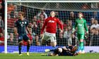 Wayne Rooney Manchester United Bastian Schweinsteiger Bayern Munich