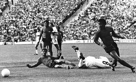 Italy's Fabio Capello