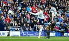 Preston North End v Rotherham United - Sky Bet Football League One Play-Off Semi Final First Leg