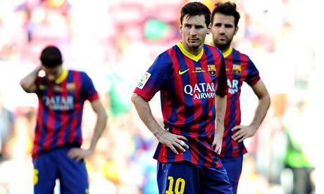 "����� ║₪ ₪║�������� ���������� ● "" ������ � ������� "" ● ������ ( 37 )║₪ ₪║ FC-Barcelona-v-Getaf"
