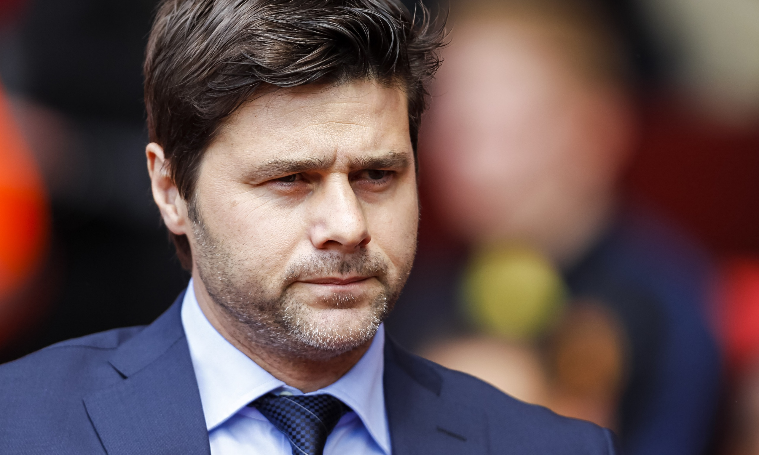 pochettino - photo #13