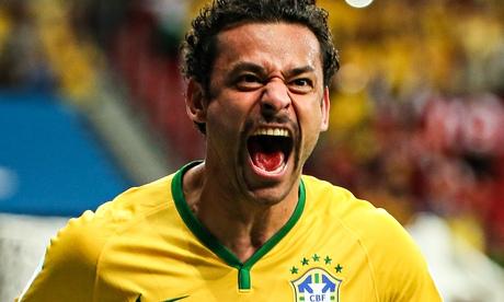Brazil-forward-Fred-v-Cam-009.jpg