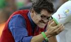 russia head coach fabio capello