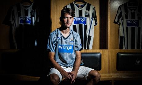 Newcastle-United-Facundo--011.jpg