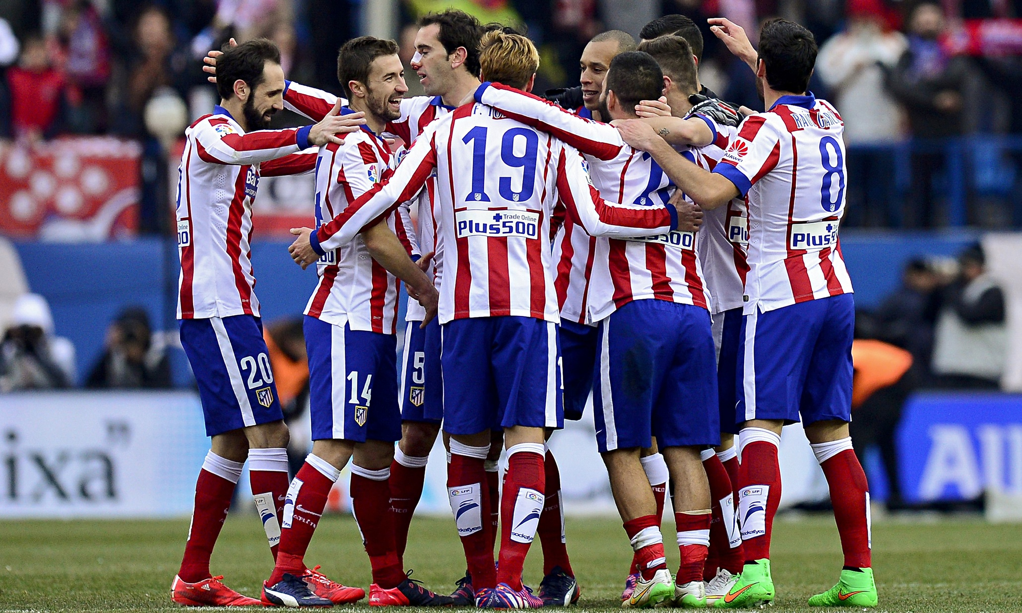 Atletico-Madrid-009.jpg