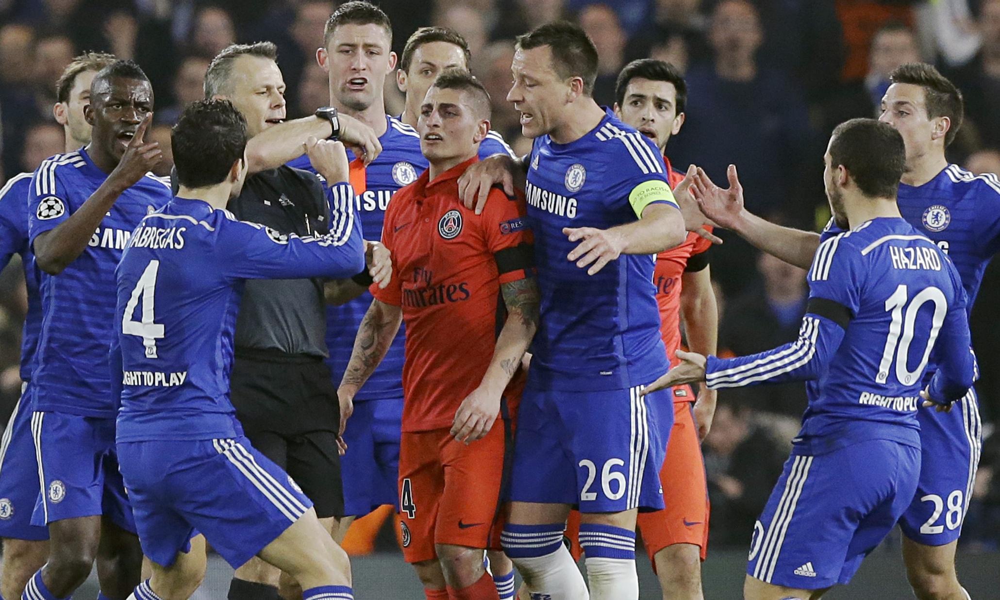 Chelsea-v-PSG-009.jpg