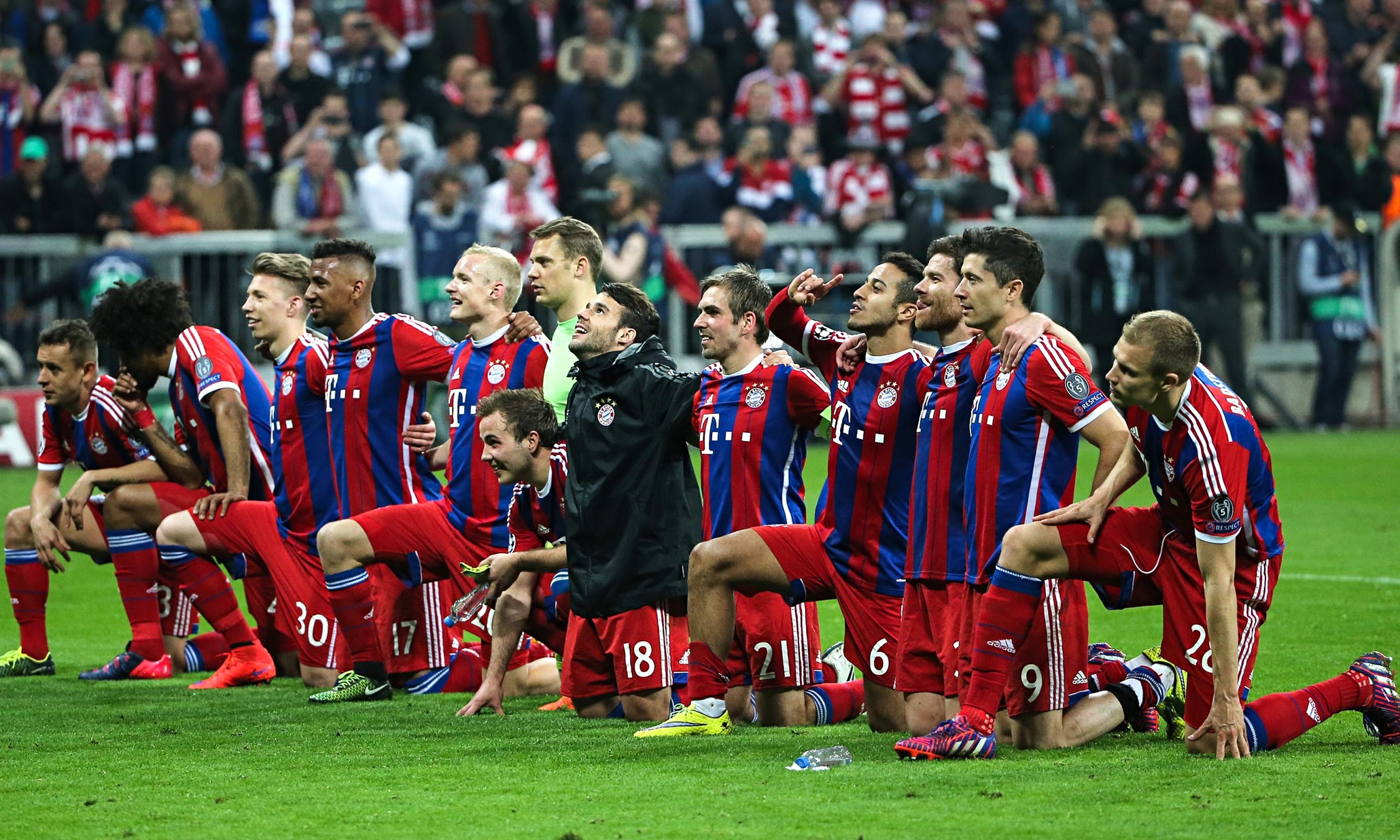 This page has been removed news the guardian for Bundesliga videos