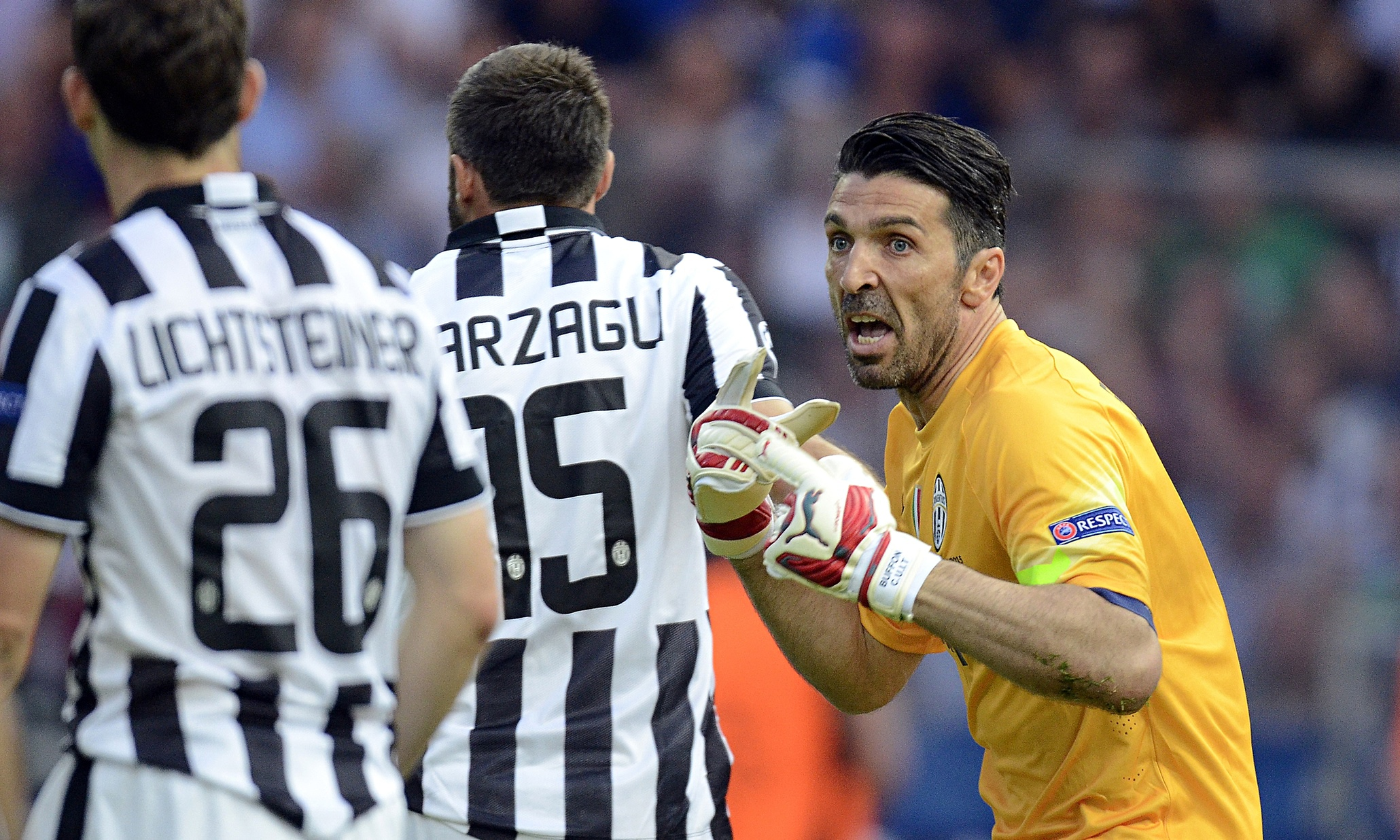 best wallpaper buffon - photo #17