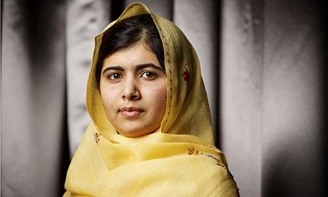 I Am Malala by Malala  I Am Malala Book Cover
